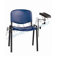 Blood Donor Chair - Basic s1