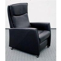 Relax Chair - Electrical with Lift