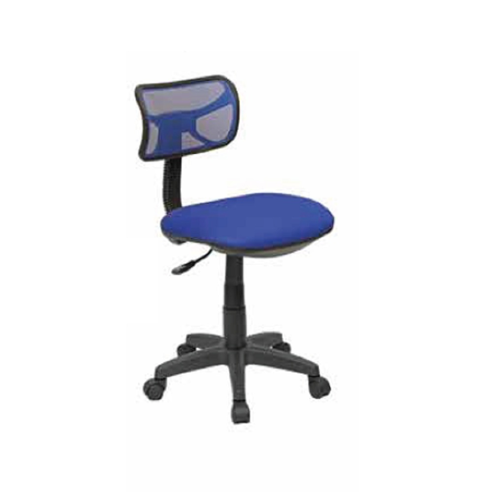 Examination Chair - 300 C