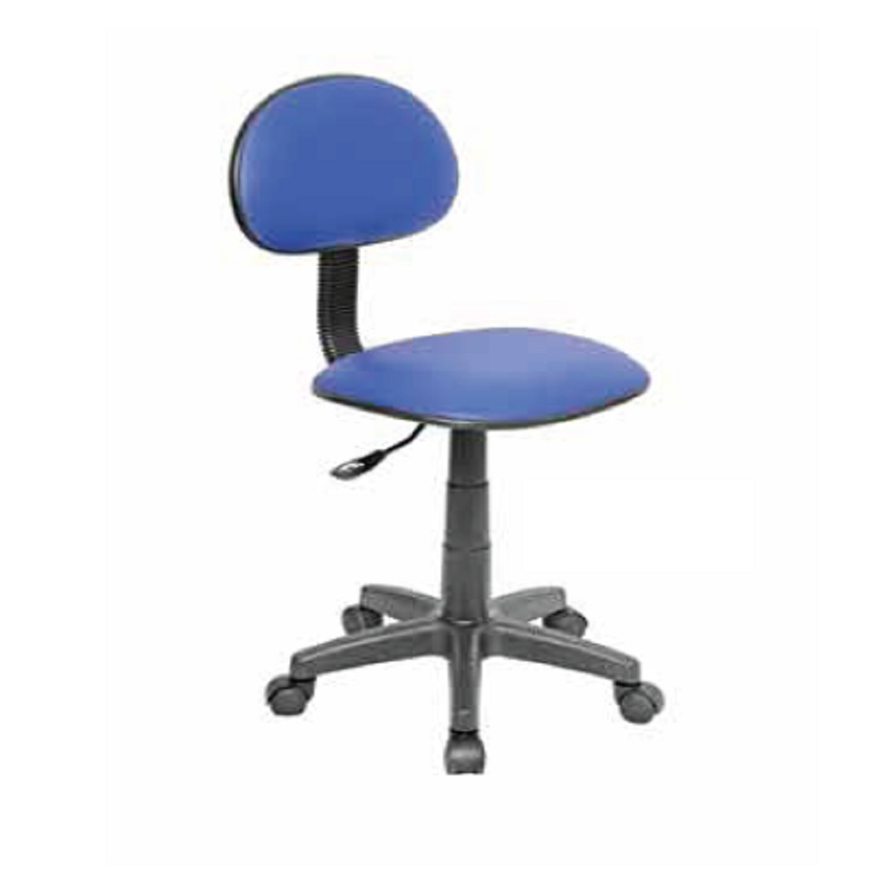 Examination Chair - Mira S-2