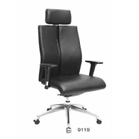 Office Chair - 9119a