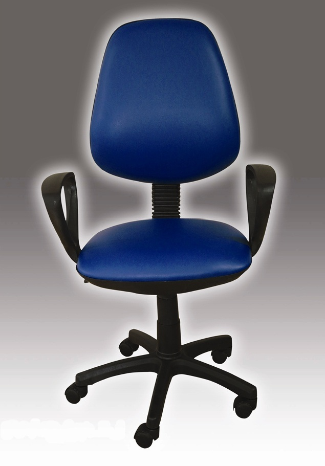office chair new paula s4 atallah hospital and medical equipment