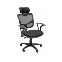 Office Chair - 188 A