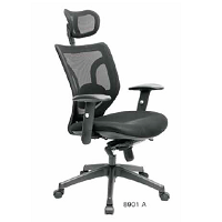 Office Chair - 8901A