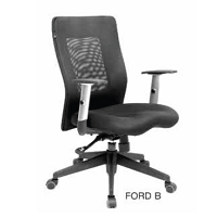 Office Chair - Ford B