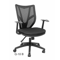 Office Chair - Q-10B