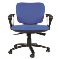 Office Chair - ZY808