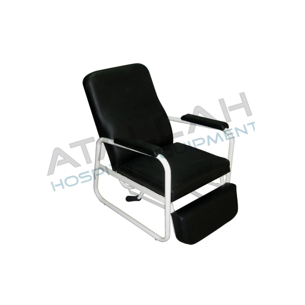 Relax Chair - Hydraulic