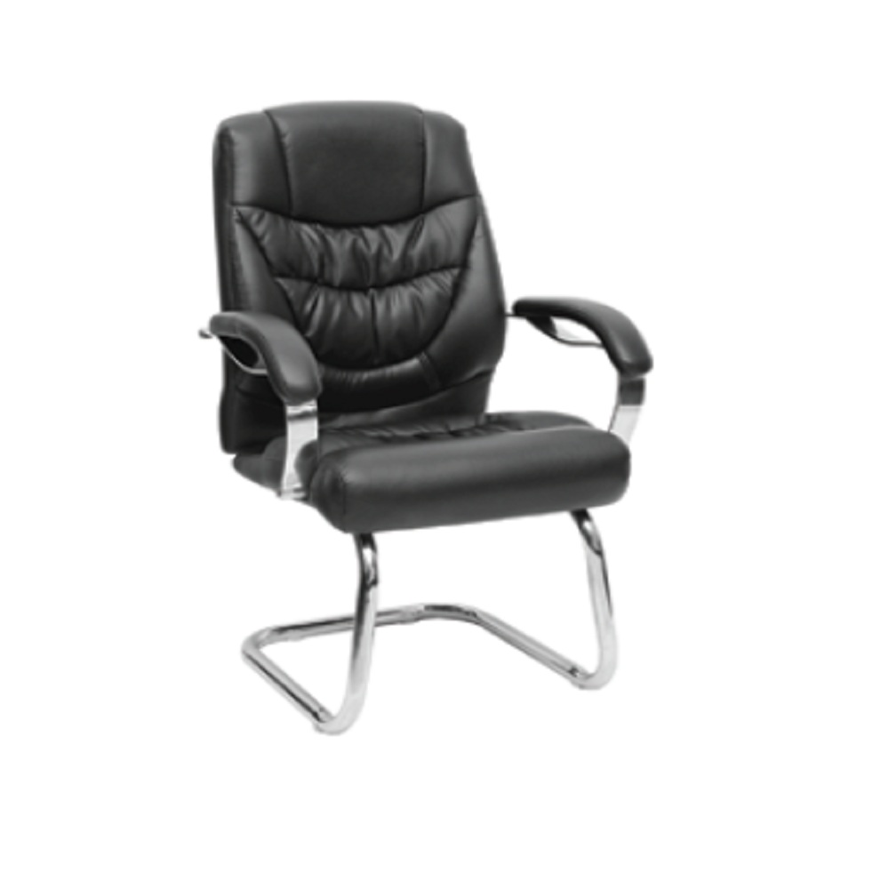 Visitor Chair - L111L