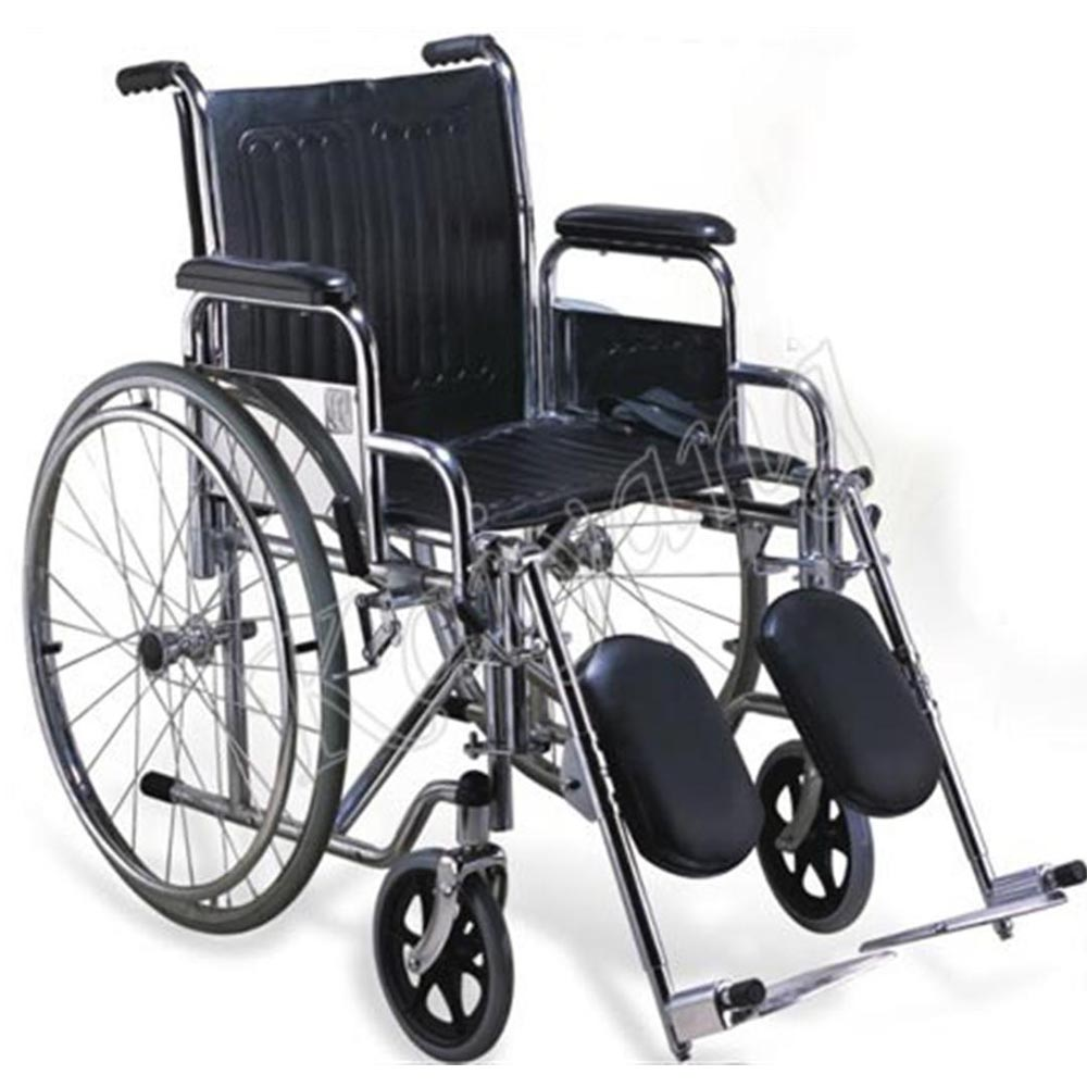Wheelchair, Atallah Hospital and Medical Equipment