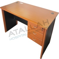 Office Desk - SP1270