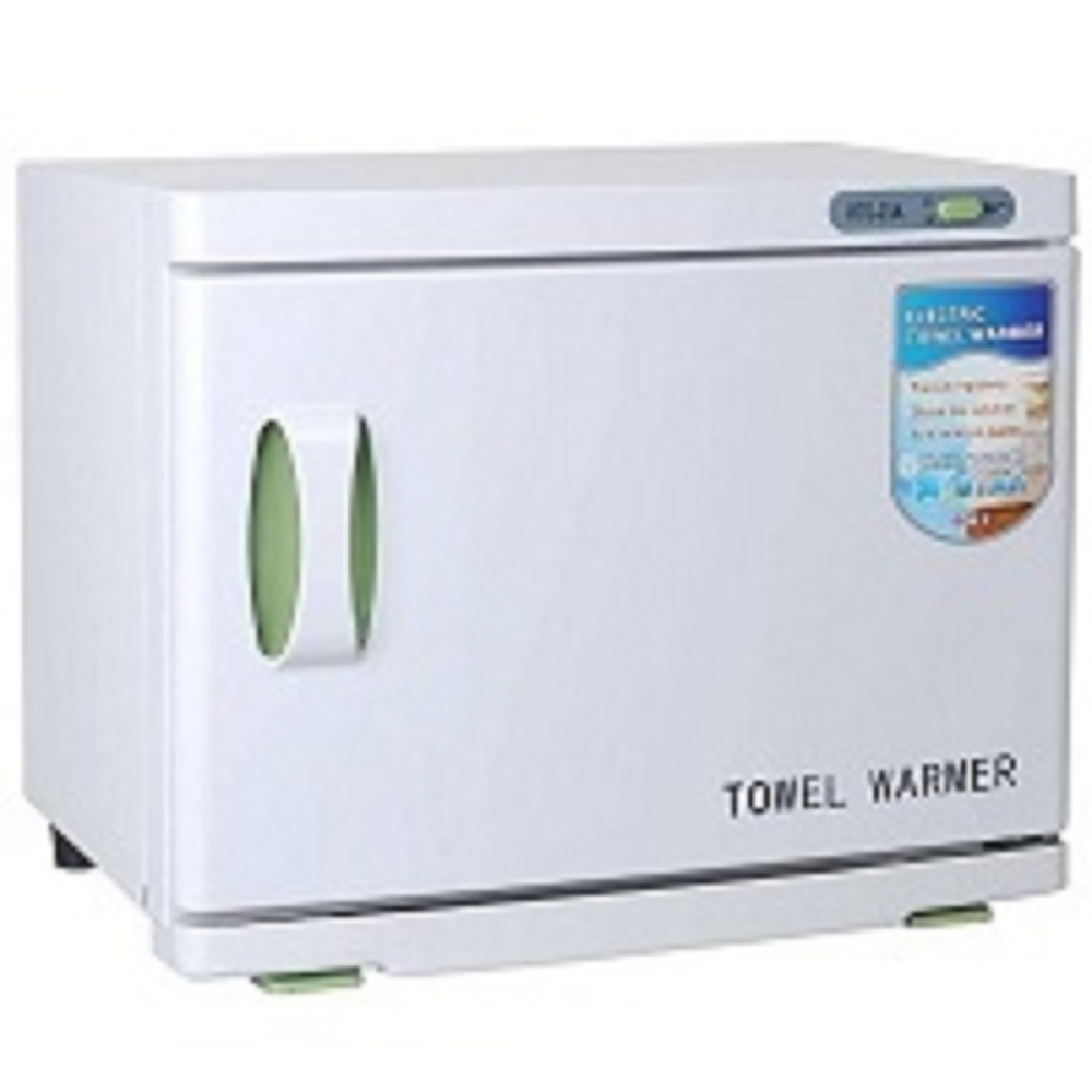 Towel Warmer / Sterilizer