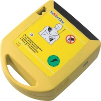 Defibrillator - AED Saver One
