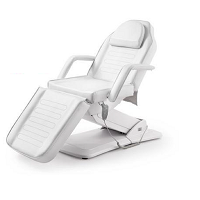 Medical Treatment Chair - Electric 3 Movements