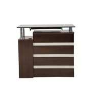 Reception Desk / Counter C-29