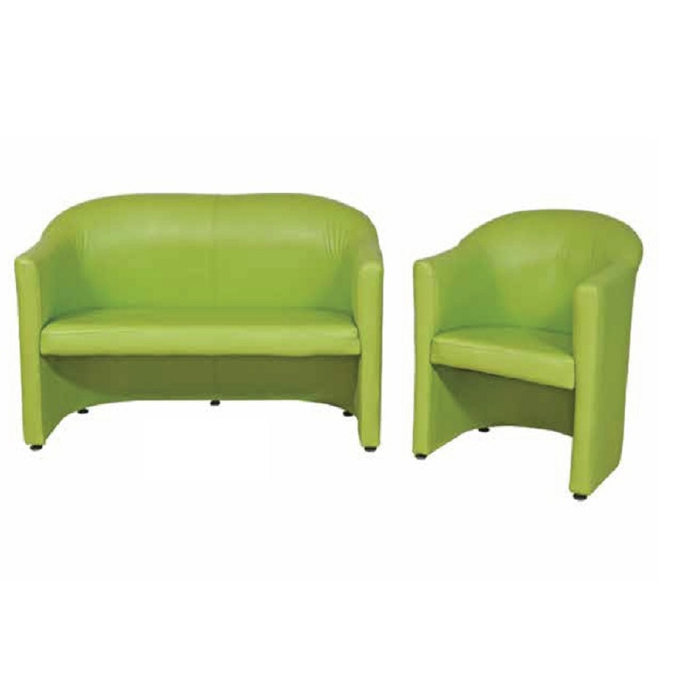 Sofa Set - 3 pieces - Crown L9