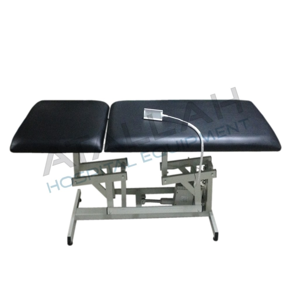 Therapy Table - 2 function electric