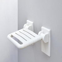 Shower Seat - Fold Away
