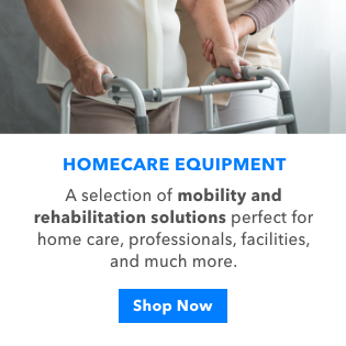Home Care Equipment