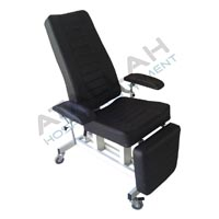 1-function Hydraulic Beauty Chair