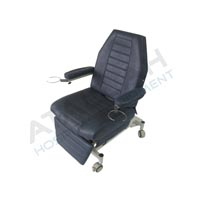 4-function Electric Beauty Chair
