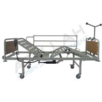 2-function Electric Bed