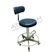 Operation Chair - U back