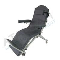 Medical Treatment Chair - Electric