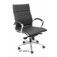 Office Chair - 209 A