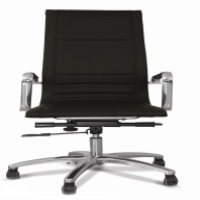 Office Chair - 9806A