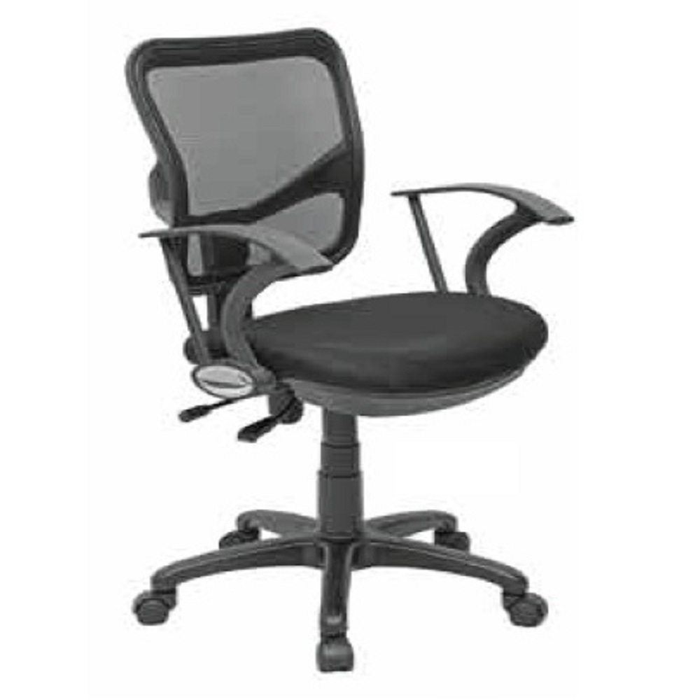 Office chair - 188 B