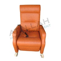 Relax Chair - Electrical