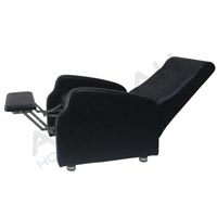Relax Chair - Manual
