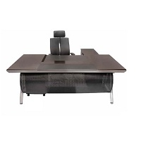 Office Desk - C088B