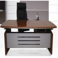 Office Desk - SD-1320