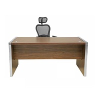 Office Desk - OT-8814