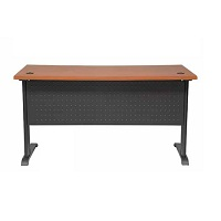 Office Desk - SP1670T