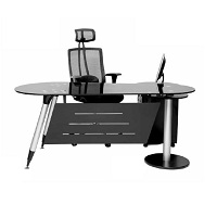 Office Desk - XL-147