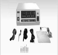 Electrosurgical Cautery Unit