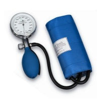 Sphygmomanometer / Blood Pressure - Manual