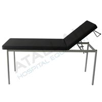 Examination / Therapy Table