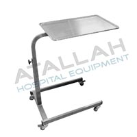 Surgery / Mayo Table - Manual